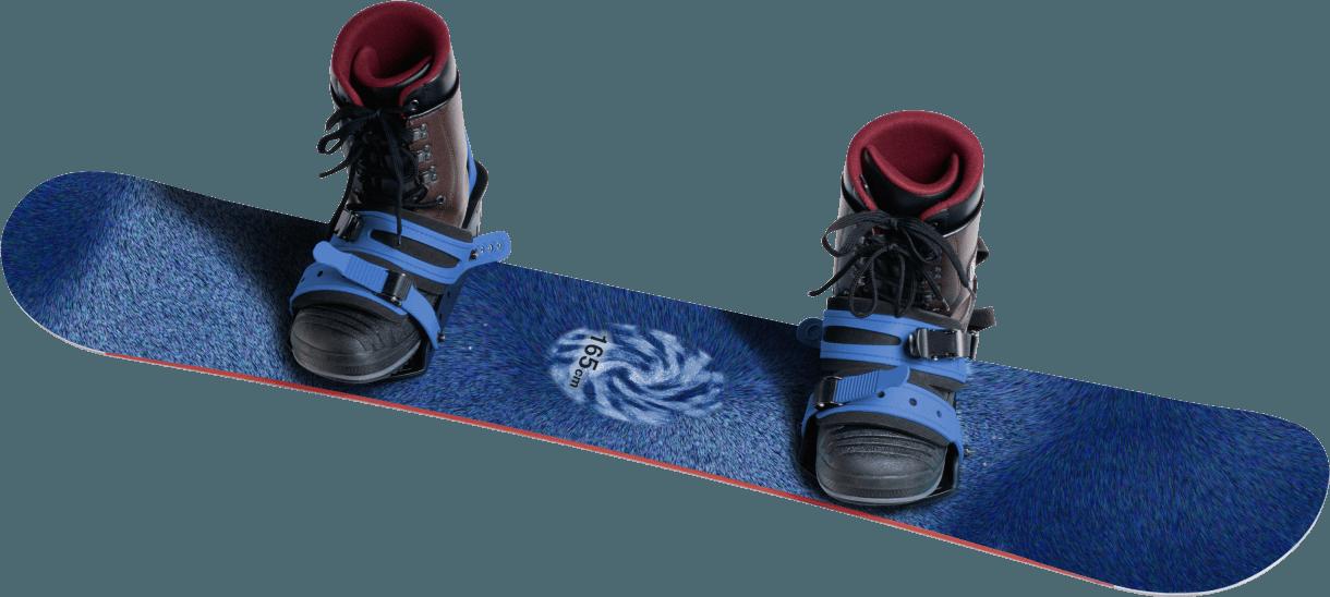 как выбрать крепление для сноуборда