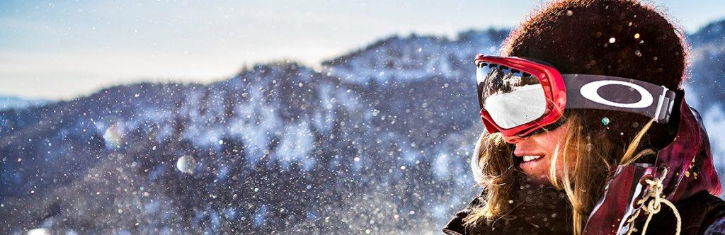 как выбрать сноубордическую маску